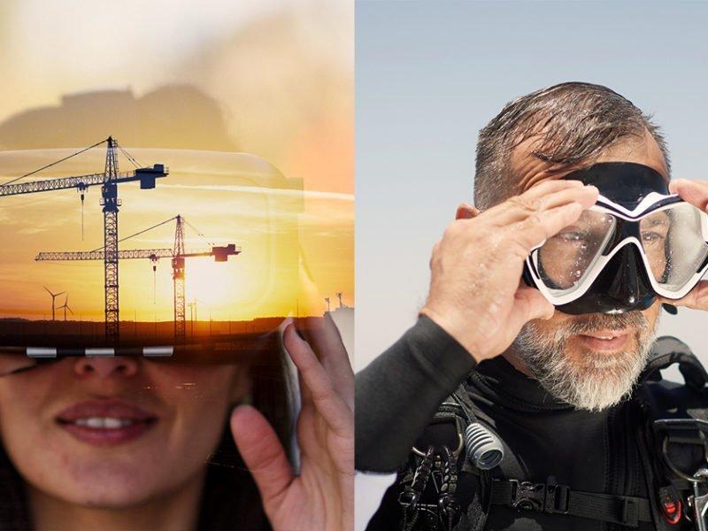 10 success factors for an effective VR meeting using openBIM